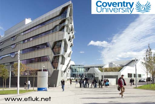 Coventry 7