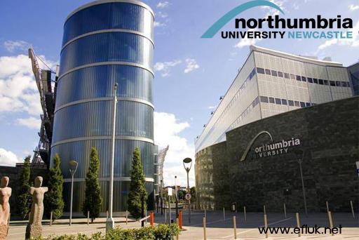 Northumbria 1