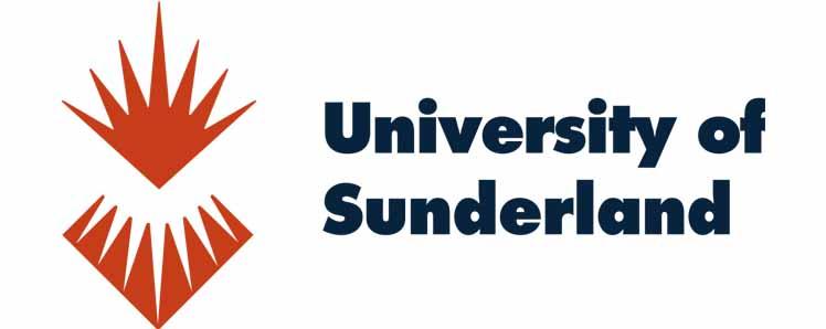 Sunderland Logo Cover
