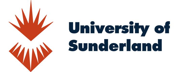 U of Sunderland