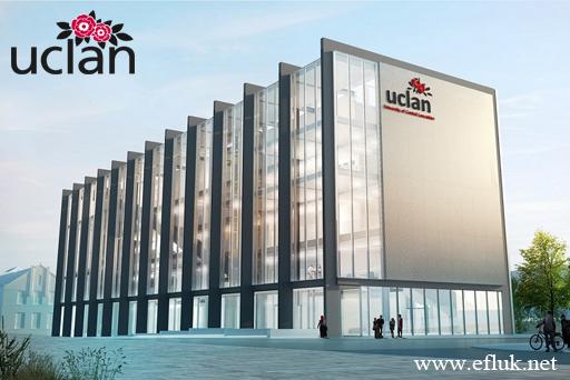 Uclan 4