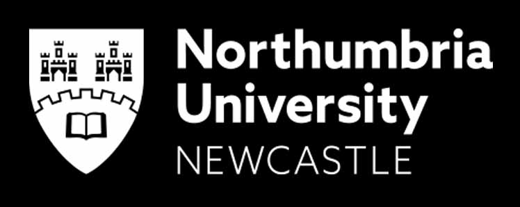 Northumbria New logo