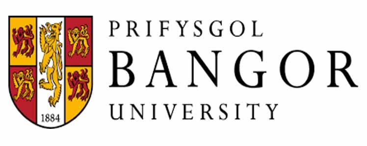 Bangor Cover