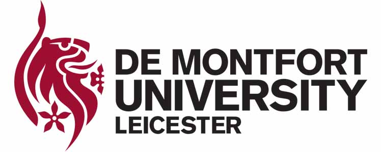 De Montfort Cover