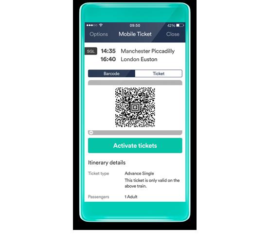 mobile-app-3