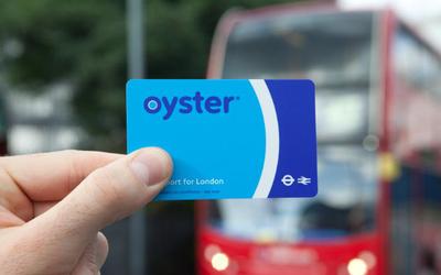 oyster-card_rdax_400x250