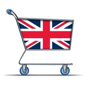 Flag_UK_shoppingcart_jpg