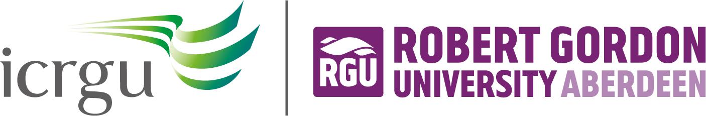 ICRGU_Logo_Lockup_RGB1