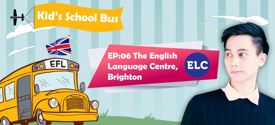 Kid_ELC Brighton