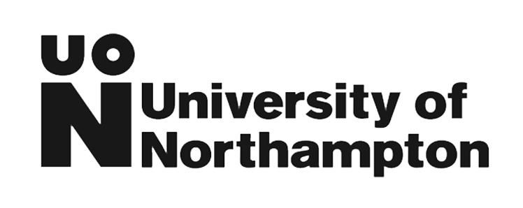 Northampton Cover