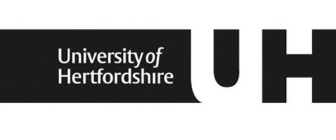 Uni-of-Herts