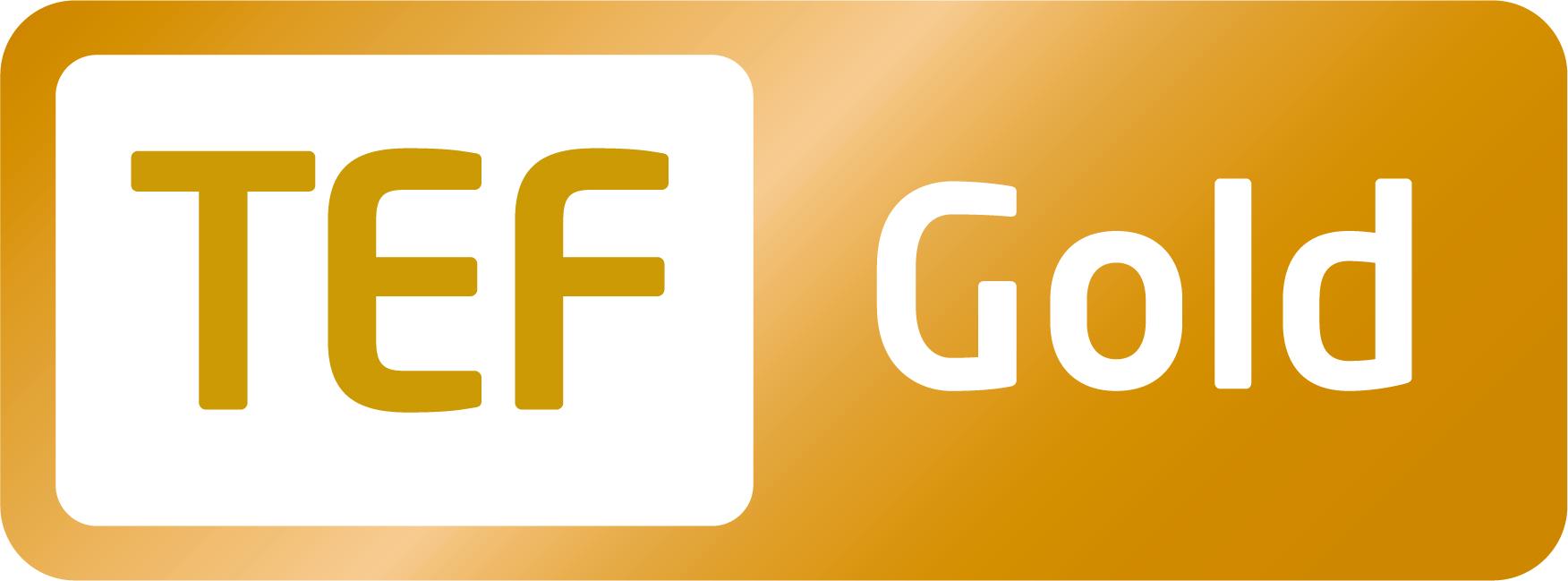 TEF-Gold-logo-CMYK