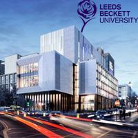 Leeds Buckett