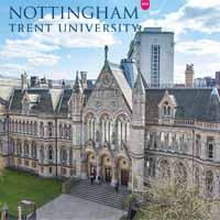 Nottingham Trent