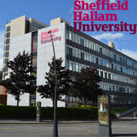 Sheffiled Hallam