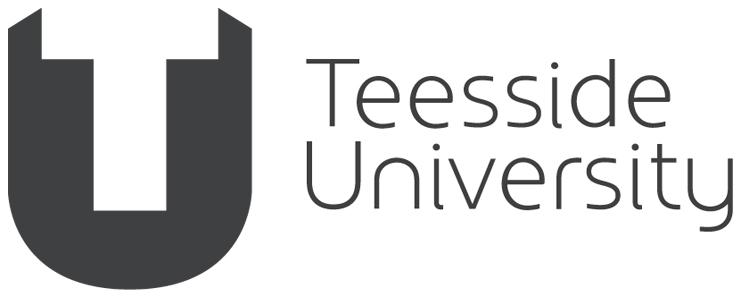 Tesside Logo
