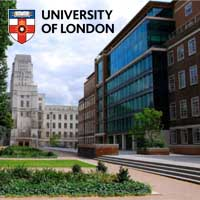 U of London