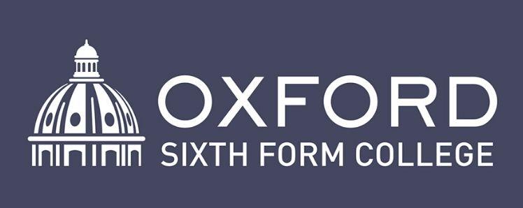 Oxford Tutorial Logo