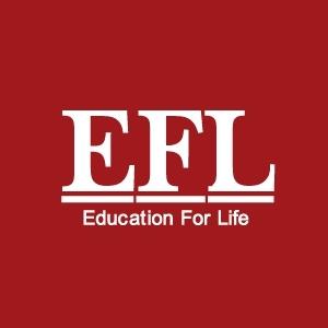 EFL UK
