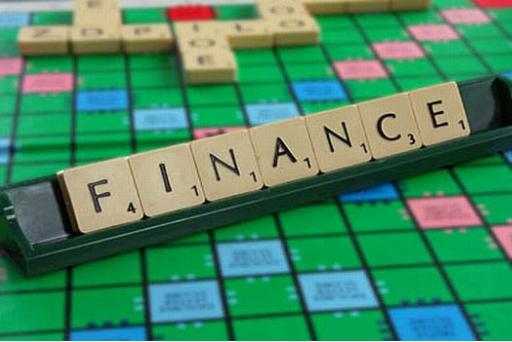 Financee