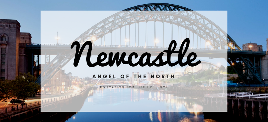Study in Newcastle (1)