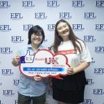 Suchaya Likitwattanakij - MBA Programme at UEA