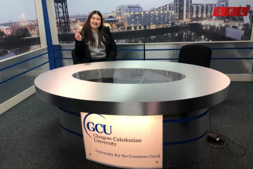 GCU Review 68