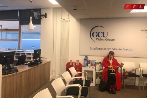 GCU Review 74