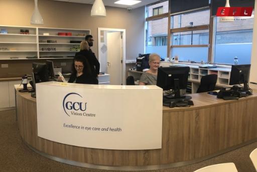 GCU Review 75