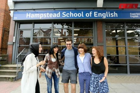 BSC Hampstead