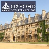 Oxford Tutorial
